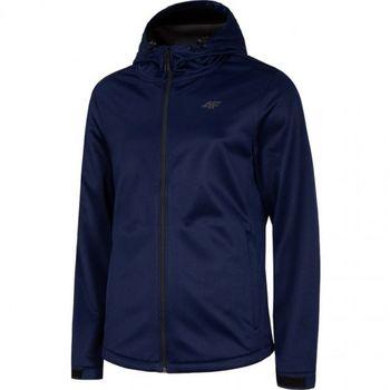 купить Куртка NOSH4-SFM001 в Кишинёве