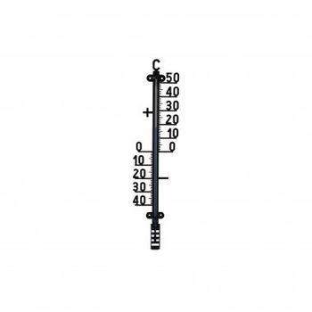 купить Термометр уличный Axentia 200305 в Кишинёве