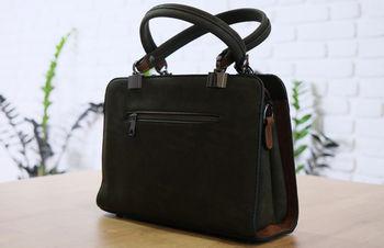 купить Женская сумка ID 9334 в Кишинёве