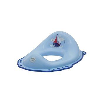 купить Maltex Baby Накладка на унитаз Oceansea в Кишинёве