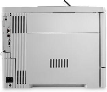 cumpără Imprimantă HP COLOR LASERJET PRO M553DN PRINTER în Chișinău