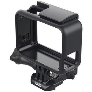 купить Корпус Frame Hero 5 (AAFRM-001) в Кишинёве