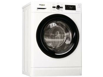 Washing machine/fr Whirlpool FWG71283BV EE