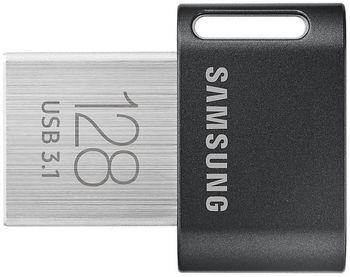 купить 128GB Flash Drive Samsung FIT Plus MUF-128AB/APC в Кишинёве