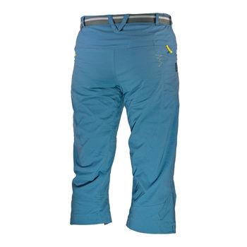 cumpără Pantaloni scurti barbati Warmpeace Plywood 3/4, 4225 în Chișinău