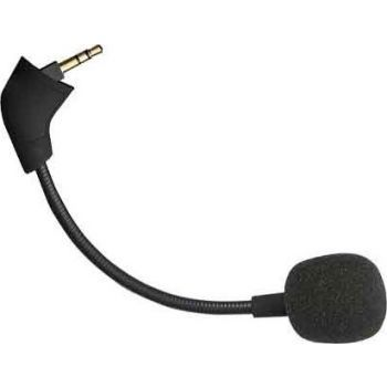 HYPERX Spare Microphone for Cloud, Black