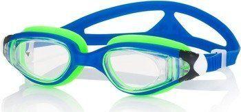 Очки для плавания - CETO