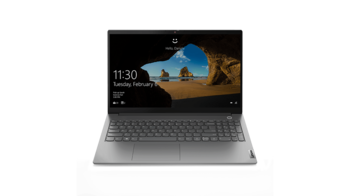 "купить NB Lenovo 15.6"" ThinkBook 15 G2 ARE Grey (Ryzen 3 4300U 8Gb 256Gb) в Кишинёве"