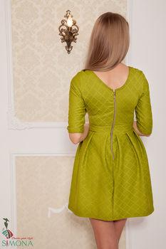 купить Платье Simona ID 0135 в Кишинёве
