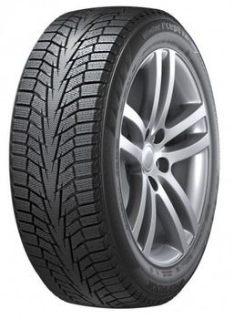купить Hankook Winter i*Pike RS W419 205/60 R16 в Кишинёве