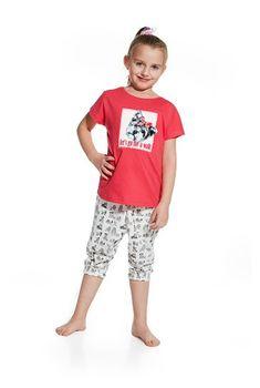 купить Пижама детская Cornette 080/54 в Кишинёве