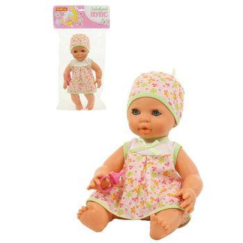 купить Полесье Кукла пупс в Кишинёве