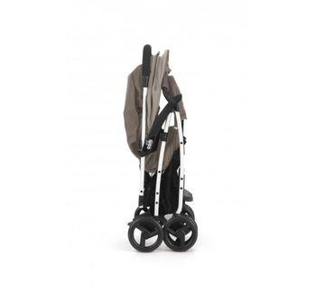 купить Прогулочная коляска CAM Curvi 118 в Кишинёве