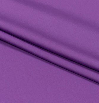 купить Панацея фиолетовая в Кишинёве