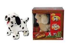 купить Simba Собачка 20 cm в Кишинёве