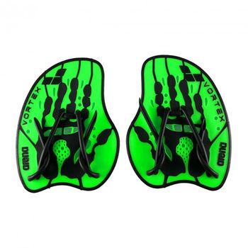 Лопатки для плавания M/L Arena Vortex 95232-65 (4095)