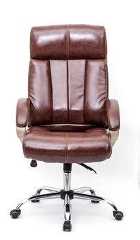 Oфисное кресло 9003 коричневое