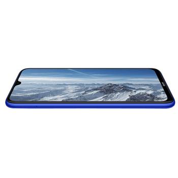 XIAOMI REDMI NOTE 8T 4/64GB BLUE,GRAY