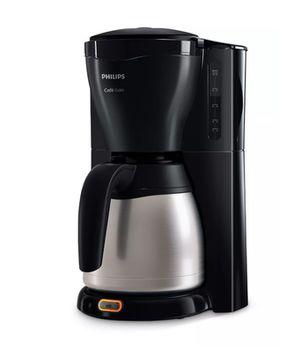 Кофемашина Philips HD7544/20