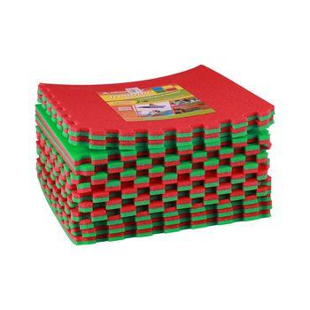 купить Коврик универсальный (1350х1020) M2714 в Кишинёве