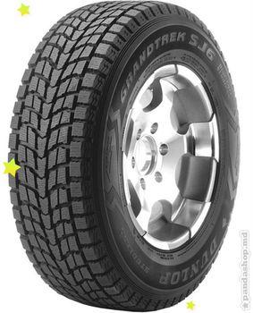 Dunlop Grandtrek SJ6 215/65 R16