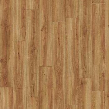 Дизайнерская планка IVC Transform Classic Oak 24850