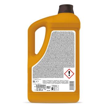 Argan - Жидкий стиральный порошок 5 кг