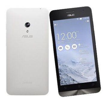 Asus Zenfone 5 A500KL White 8GB