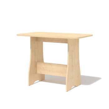 Стол Кухонный Noroc Nr.1 клён