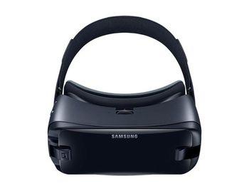 cumpără Samsung Gear VR 325 + Controller, Gray în Chișinău