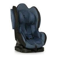 cumpără Lorelli scaun auto Sigma în Chișinău