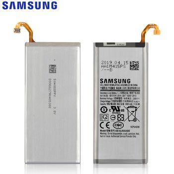 Аккумулятор Samsung Galaxy A600 / J600 (Original 100 % )