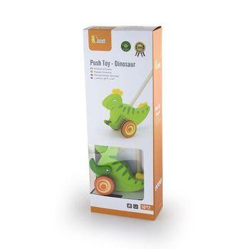 cumpără Viga Jucărie din lemn Dinosaur în Chișinău