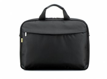 """купить 13.3"""" NB Bag - SUMDEX PON-451BK Black, Top Loading, (Impulse) в Кишинёве"""