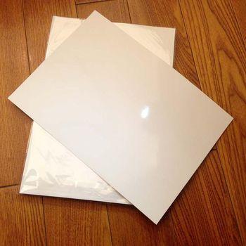 купить A6 180g 100p Glossy Inkjet Photo Paper в Кишинёве