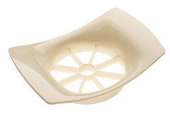 Нож для нарезки яблок Gadget Lillo, пластик