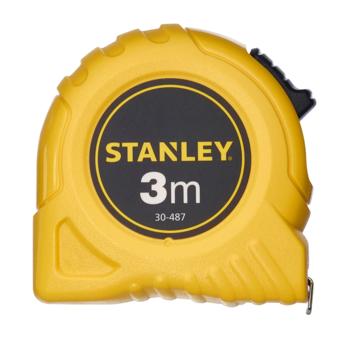 купить Рулетка Stanley 3м 0-30-487 в Кишинёве