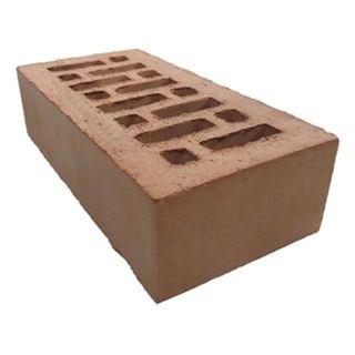 Кирпич для Печей 25x12x6,5 см