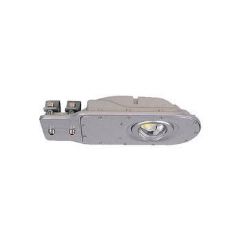 Светодиодный уличный светильник Horoz HL 193L 30 Вт