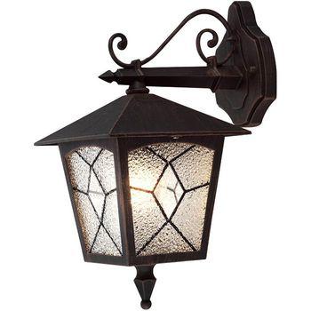 купить Globo Уличный светильник Atlanta 3125 в Кишинёве