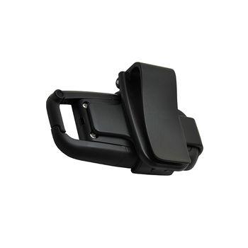 cumpără Pedometru Baladeo Pedometr 3D Sensor, PLR801 în Chișinău
