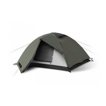купить Прокат Палатка туристическая Omega 3 в Кишинёве