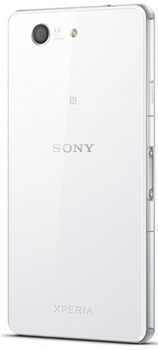 Sony Xperia Z3 Compact D5833 (White)