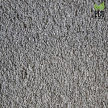 Ковровое покрытие Superior  76, серый