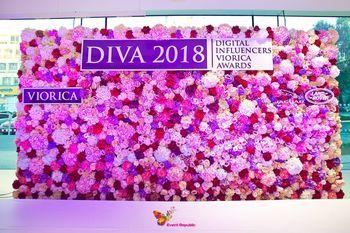 """купить Цветочное пано """" Flower Wall"""" XXL в Кишинёве"""