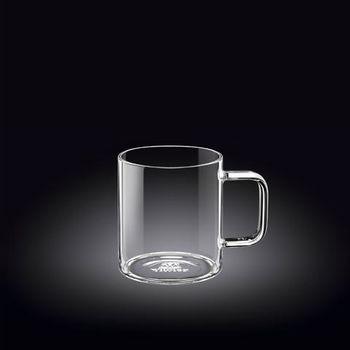 Чашка WILMAX WL-888604/A (200 мл)