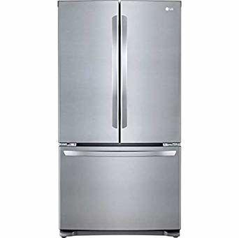 купить Холодильник LG GMB714PZXV в Кишинёве