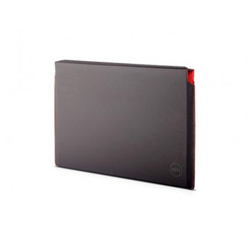 "купить 13.3"" NB Bag - Dell Premier Sleeve (S)-Fit Latitude XPS 13/7370/7389/7390 2-in-1/ в Кишинёве"