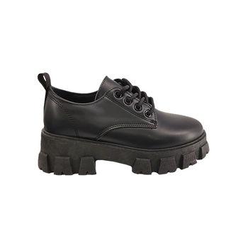 Pantofi Dame cu siret