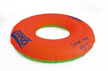 купить Круг надувной детский Zoggs Swim Ring в Кишинёве